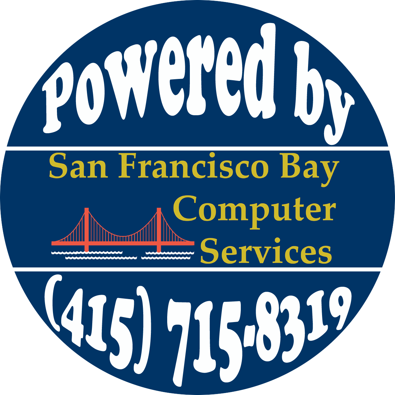 Logo New Number Transparent